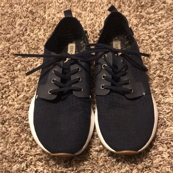 Steve Madden Shoes | Mens Chyll
